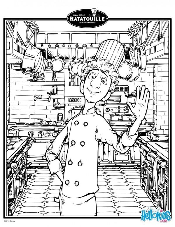 Restaurante-03.jpg3