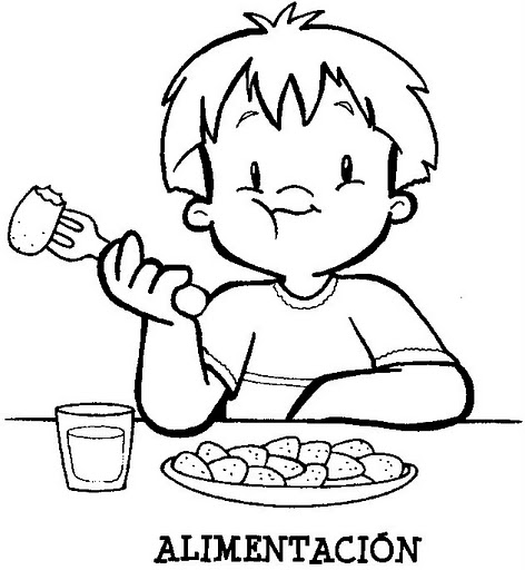 alimentacion.JPG2