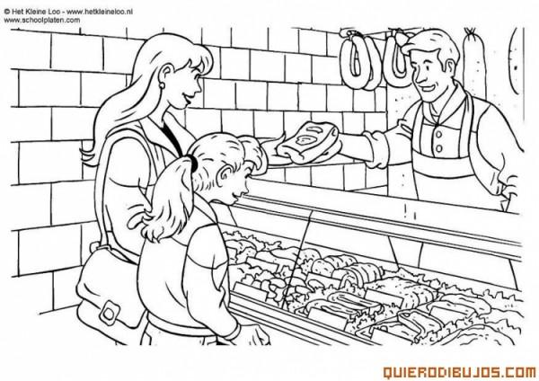 carniceria-dibujos
