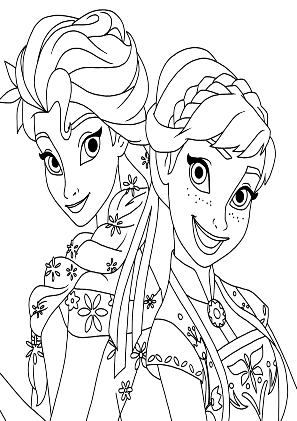 Dibujos Para Pintar E Imprimir De Disney Con Princesas De Frozen as well Osito Con Cuatro Globos additionally Trabalenguas  unicacion Integral 3 Anos additionally Dibujos De Arenita Bob Esponja Para besides Imprimir Dibujos Para Pintar De Princesas De Disney Sofia. on dibujos para pintar princesas