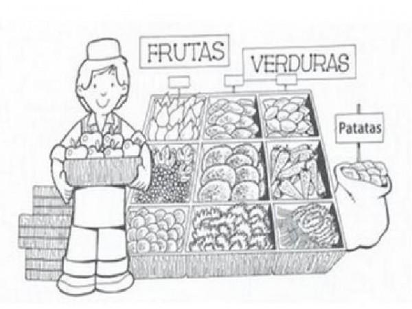 fruteria3