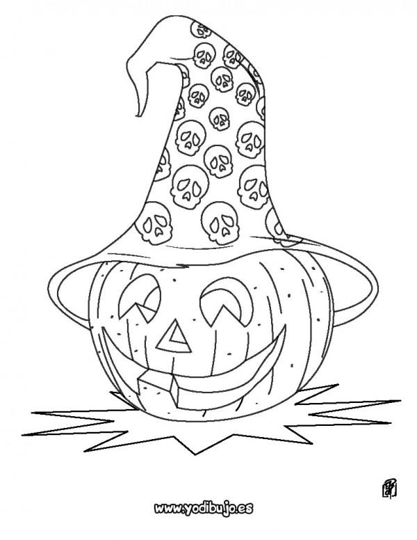 halloweencalabazas-colorear-source_mcj