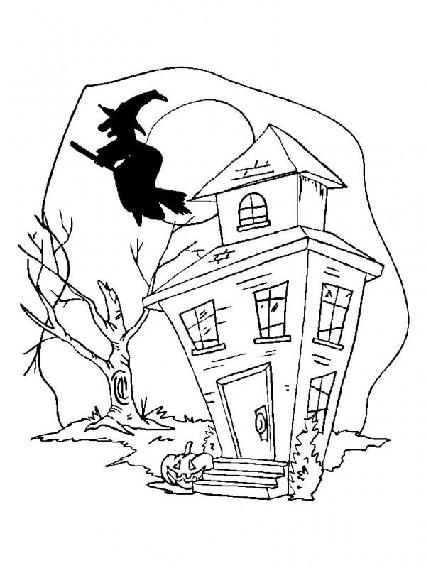 halloweencasa
