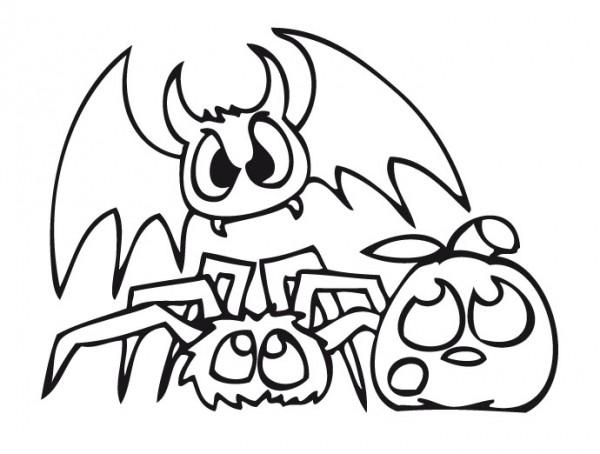 halloweencolo