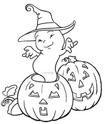 halloweenfantasmacolo.jpe2