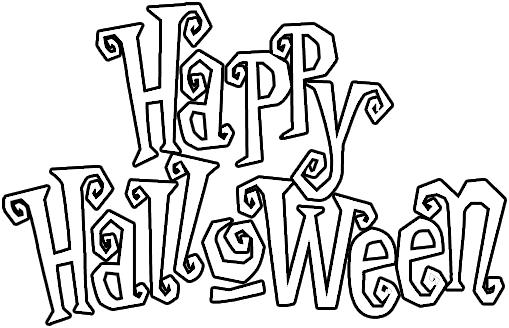 halloweenhappycolo