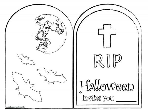 halloweeninvitacioncolo