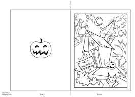 halloweeninvitacioncolo.jpg1