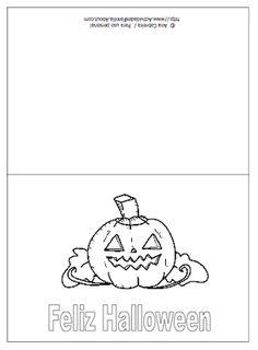 halloweeninvitacioncolo.jpg3