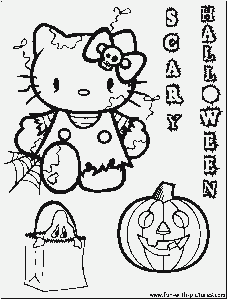 halloweenkitty.jpg4