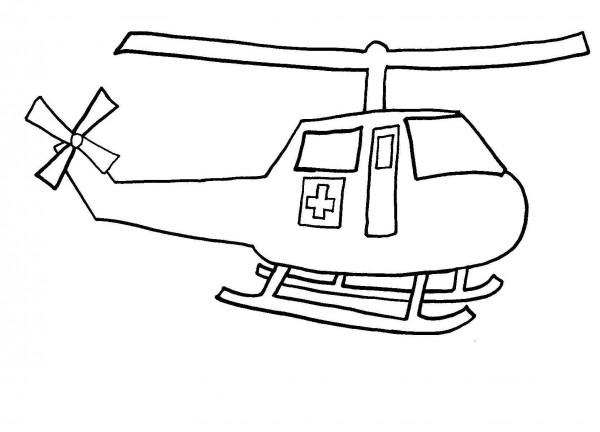 helicoptero.jpg2