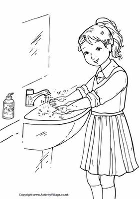 lavado de manos.jpg4