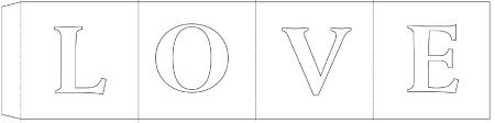 love.jpg7
