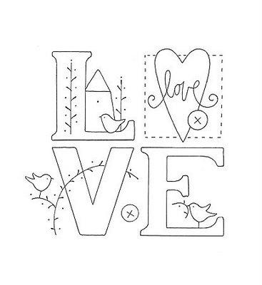 love.jpg8