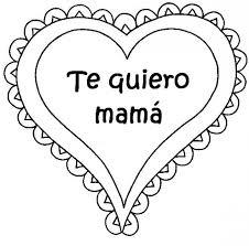 madre10