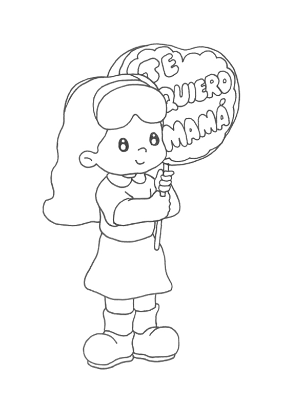 madre18