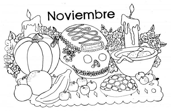 noviembrecolo