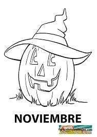 noviembrecolo6