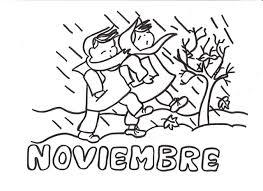 noviembrecolo7