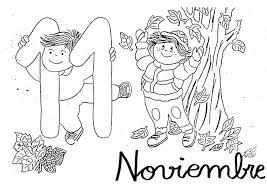 noviembrecolo9