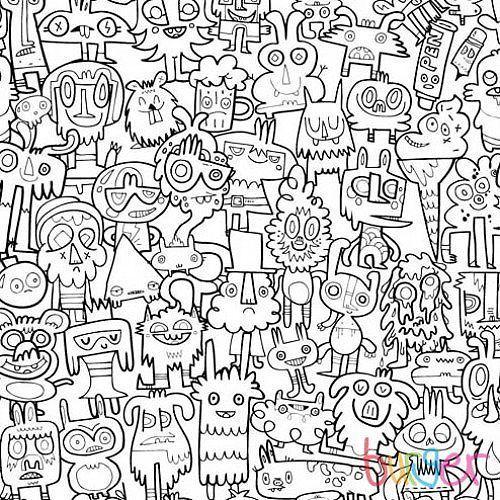 papel_pintado_infantil