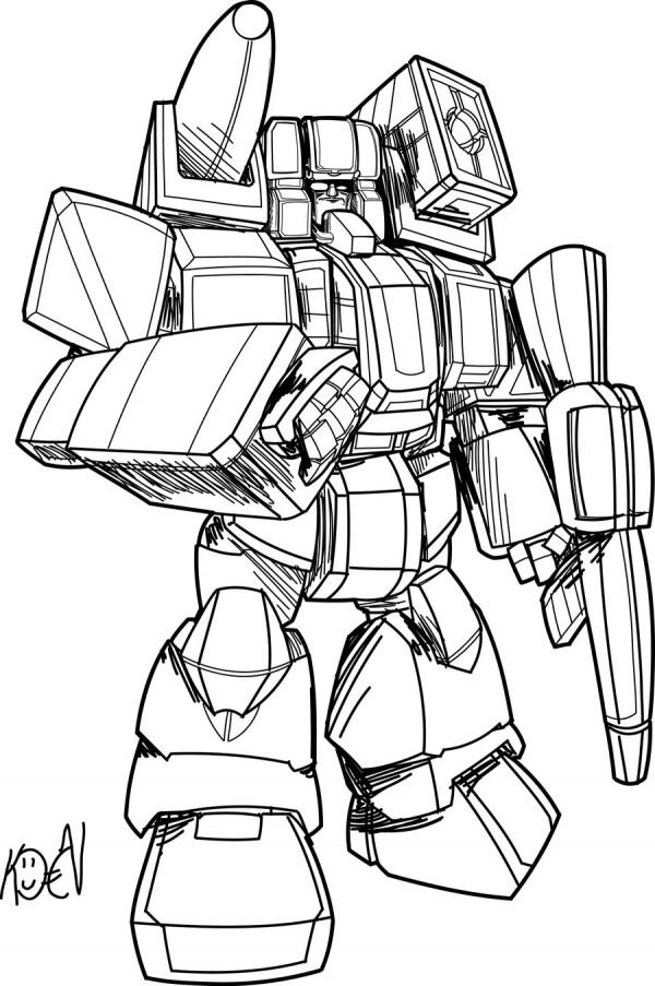 transformer.jpg1 - copia
