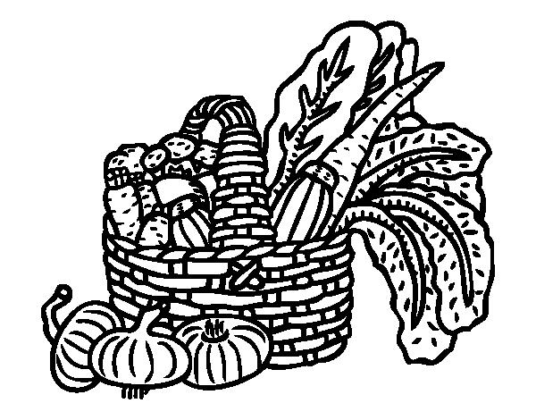 verduras.jpg1