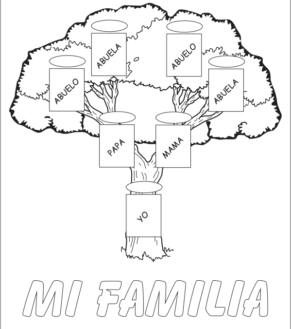 arbolgenealogico.jpg9