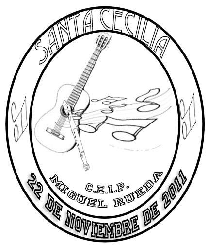 ceciliacolo1