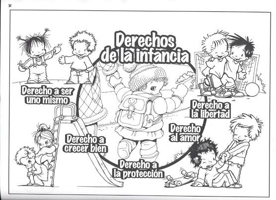 derechosdelniñocolo