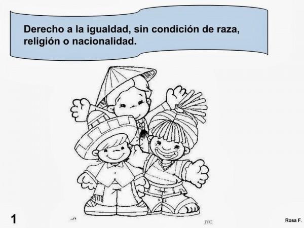 derechosdelniñocolo.jpg3