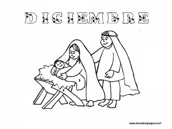 diciembre1.jpg6