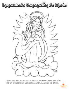 inmaculada4