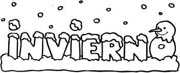 inviernocartel