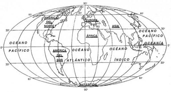 mapamundi.jpg12