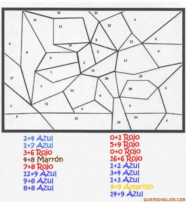 Juegos Didacticos Para Imprimir De Matematicas Secundaria Agcrewall