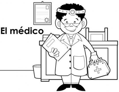 medicocolo1