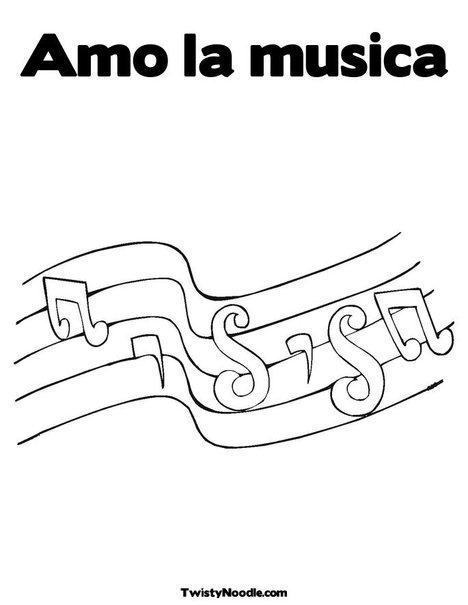 musicacolo1