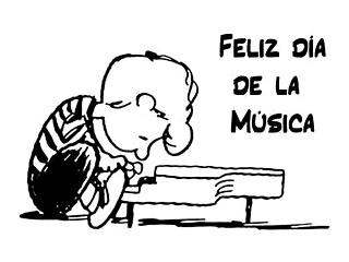 musicacolo