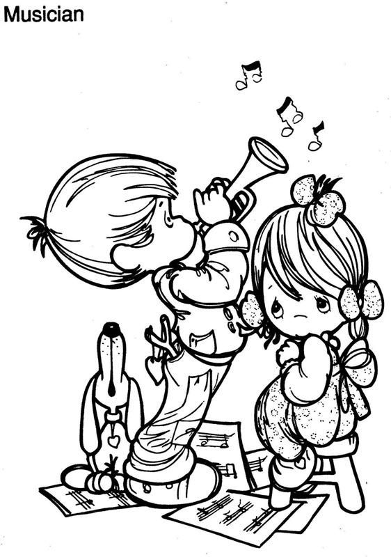 musicacolo4