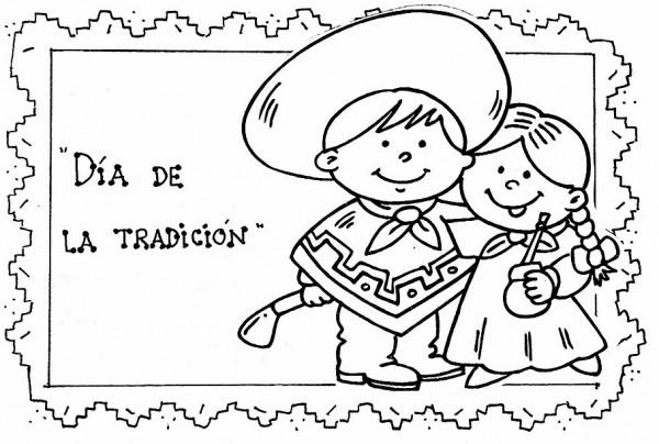 tradicioncolo.jpg10