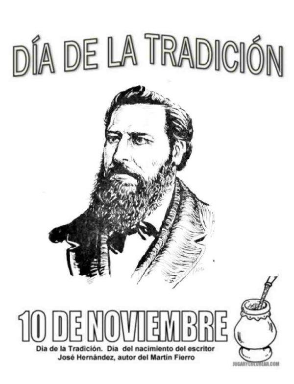 tradicionjose-hernandez-1