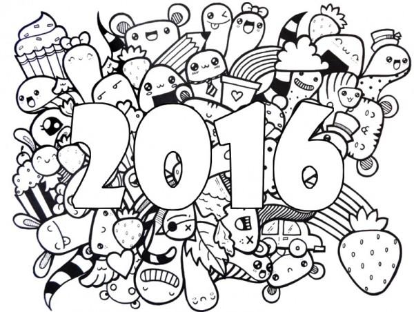 año20162