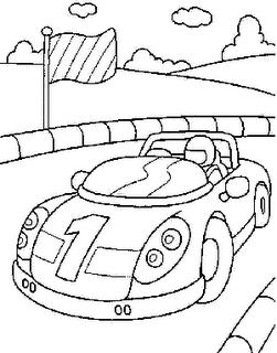 autocarrera2