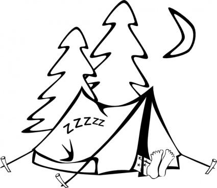 campamento.jpg1
