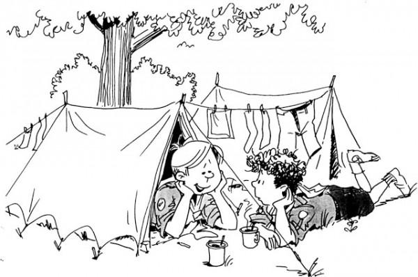 campamento.jpg4