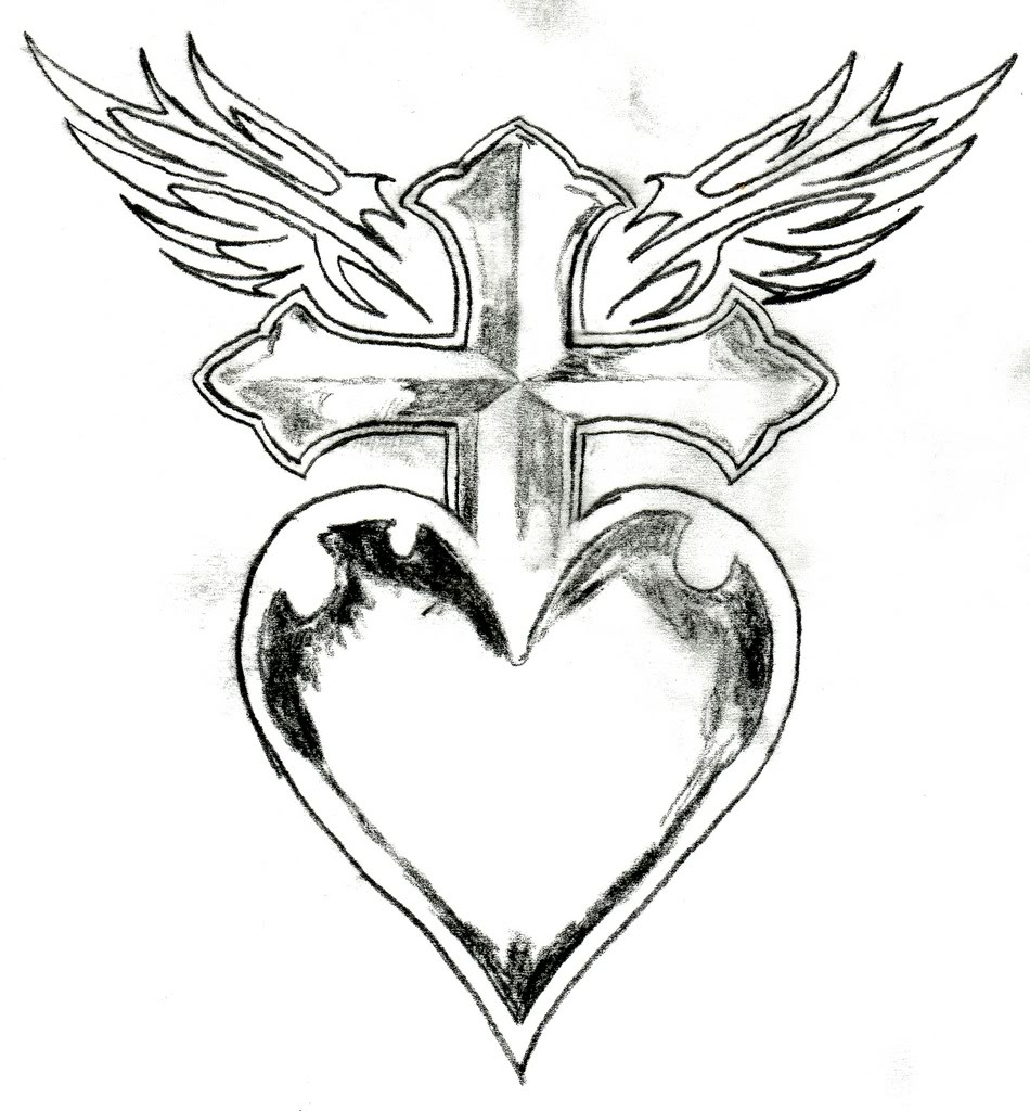 corazones-con-frases-9629