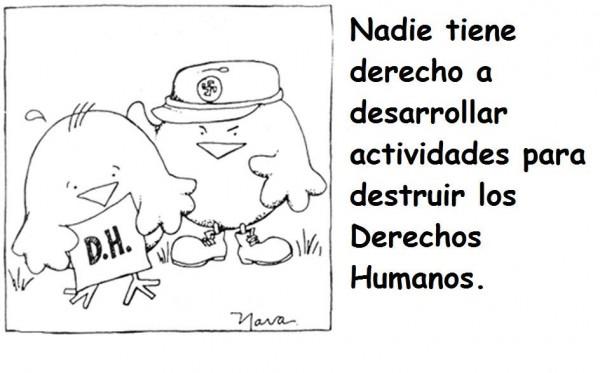 derechoshumanoscolo.jpg6