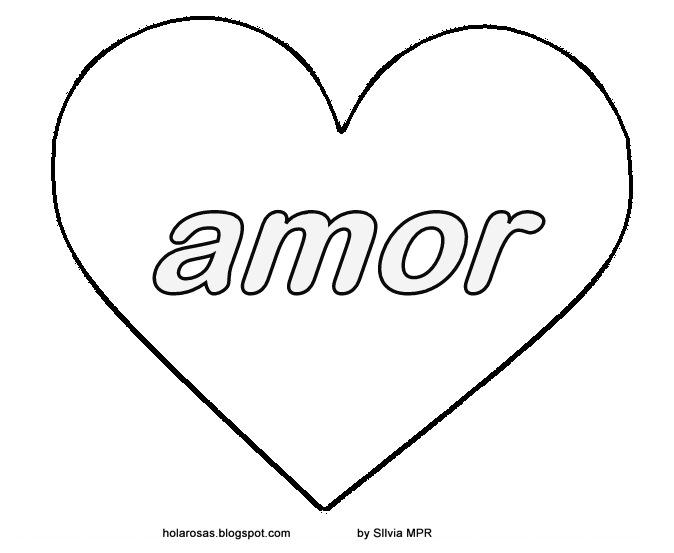 dibujos de amor corazones colorea 3.amor 5 674x553 674x553. 674x553 674x553. 674x553 674x553. 674x553