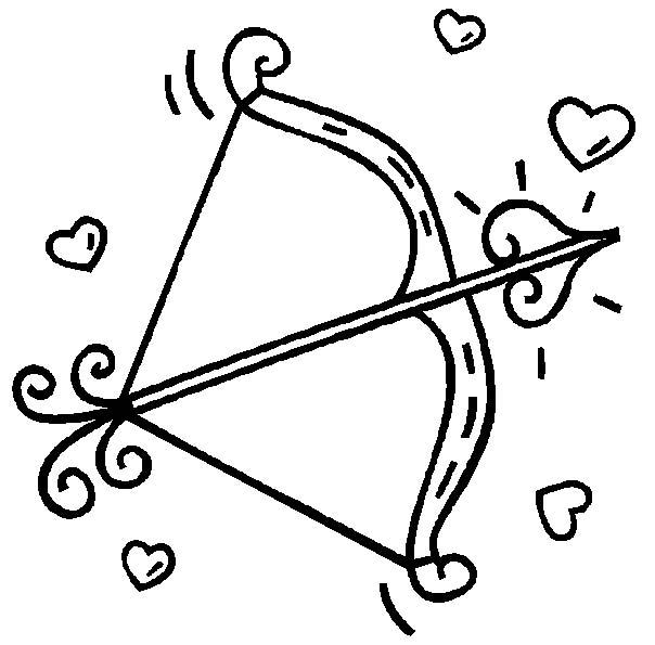 flechas_del_amor